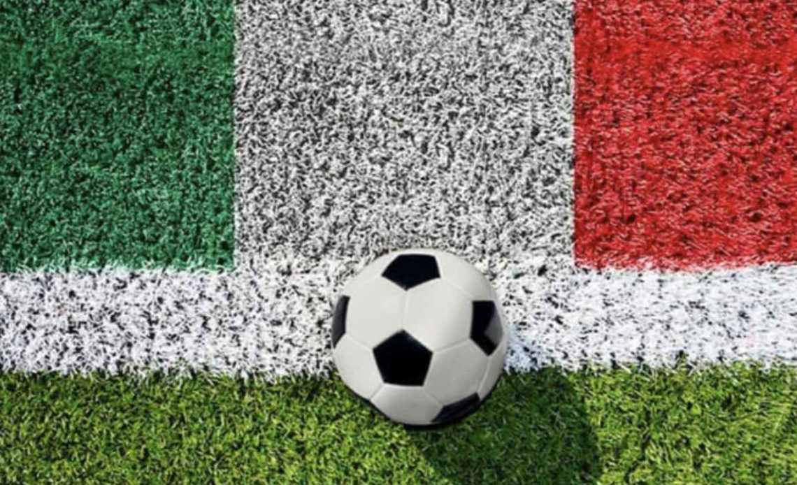 new italian teams on sorare