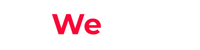 WeSorare.com | the First community about Sorare, the new fantasy football